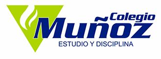 Colegio Muñoz