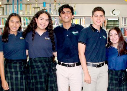 feature_sociedad_alumnos