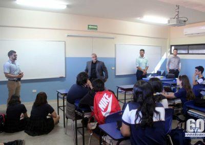 CLUB HÁBITAD (12)