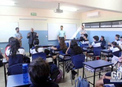 CLUB HÁBITAD (16)