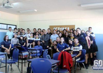 CLUB HÁBITAD (19)
