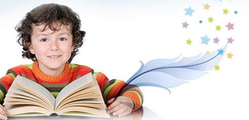 Programa Rector de Lectura Eficaz
